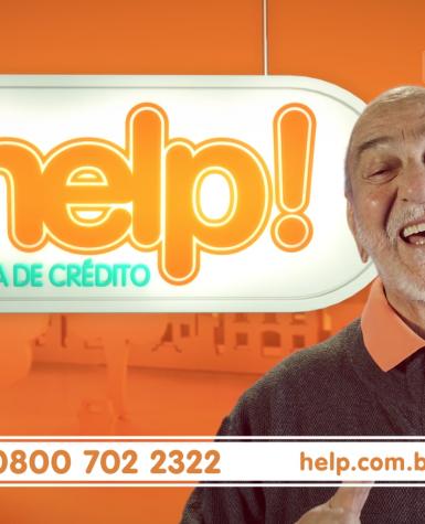 06-HELP