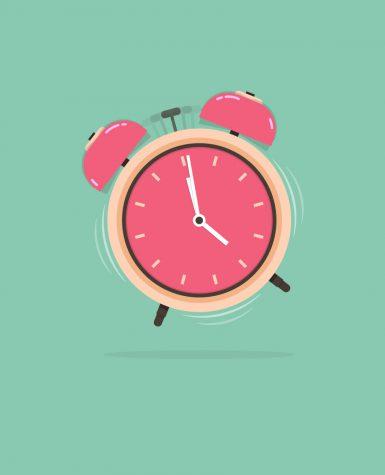 sa_clock