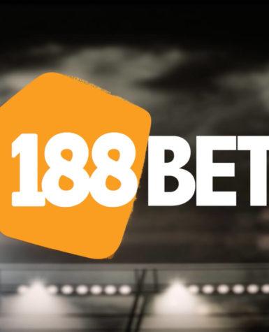 188_bet