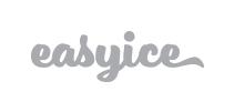 easyice