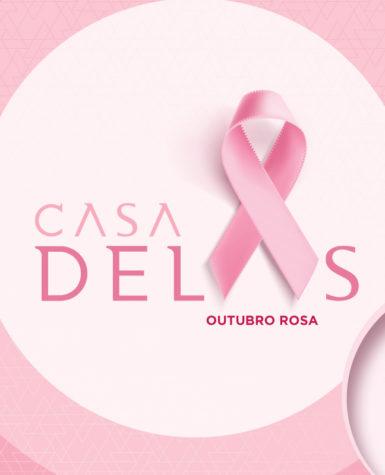 Topo Casa Delas 2018