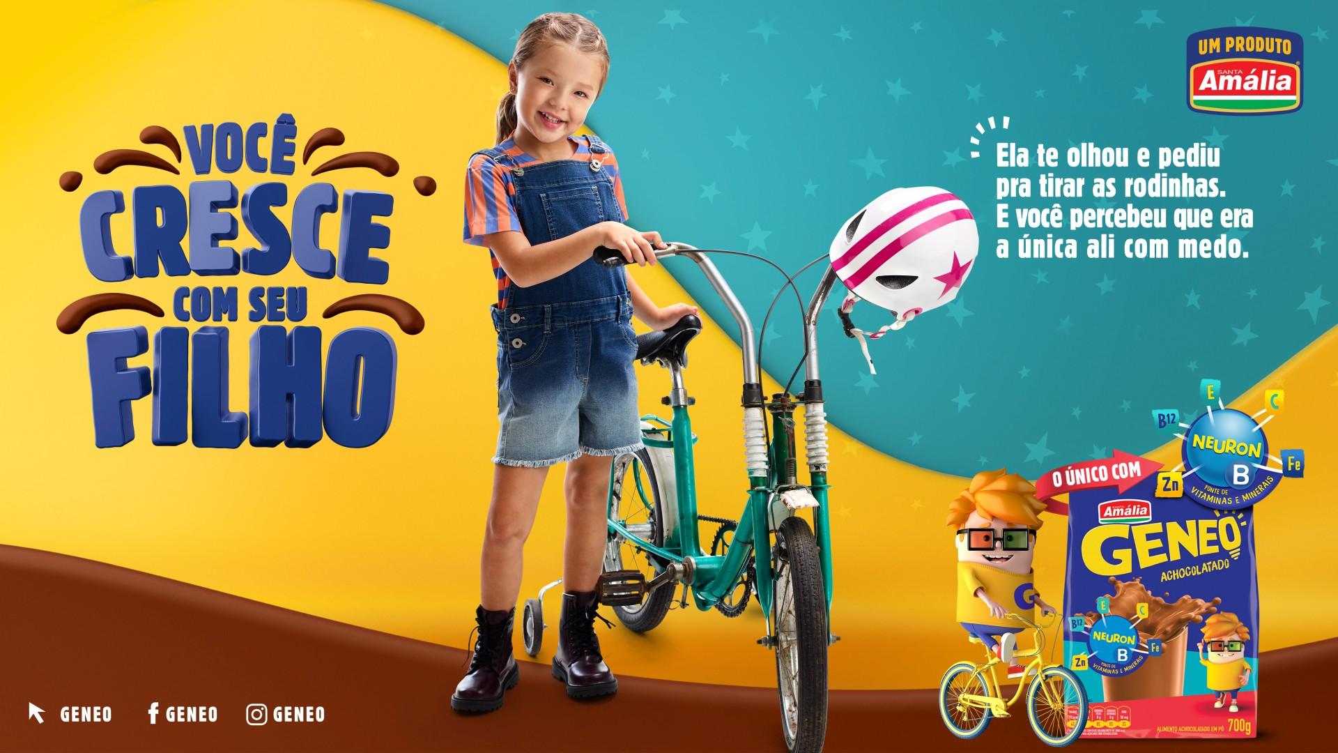 Tela_Conceito_Bicicleta2