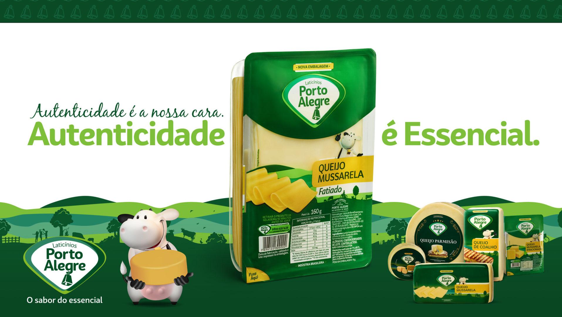 tela conceito queijos 02